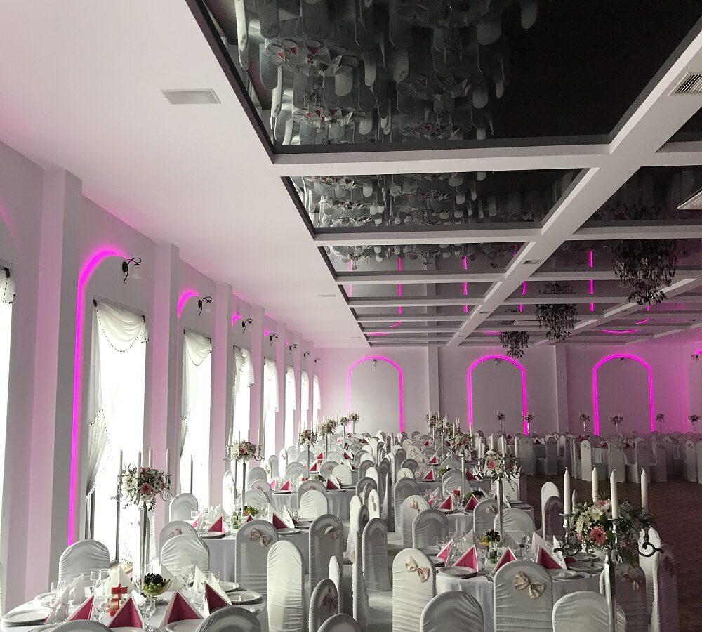 Sala de nunti Solca (1 (6)